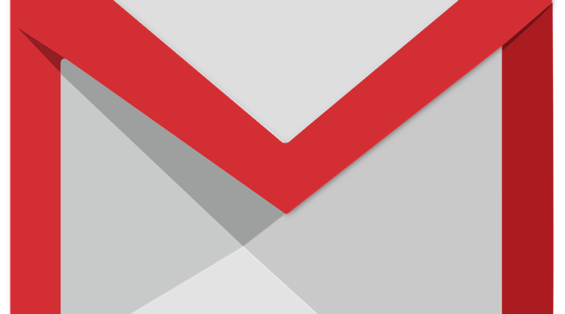 How to Transfer Emails from One Gmail Account to Another