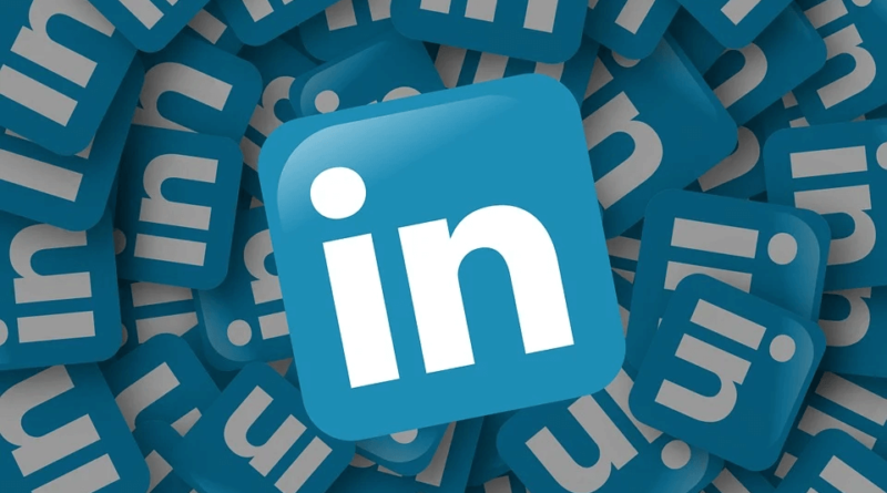 How to Use Linkedin for Small Business