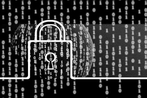 How to Open Encrypted Email in Outlook
