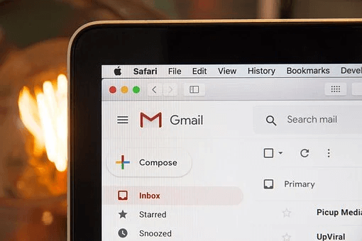 How to Free Up Space in Gmail