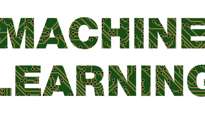 Machine Learning For Business Growth