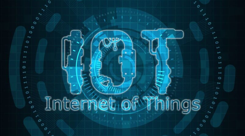 Things to Know Before Investing in IoT
