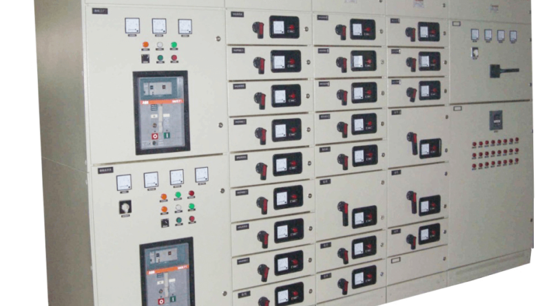 Advantages and Limitations of Switchgear